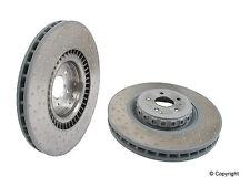 OE Supplier 2214210912OE Disc Brake Rotor