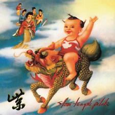 Stone Temple Pilots Purple Remastered 2 CD Digipak NEW