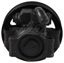 Power Steering Pump fits 2002-2004 Mercury Mountaineer  BBB INDUSTRIES