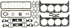 CARQUEST/Victor HS3432VJ Cyl. Head & Valve Cover Gasket