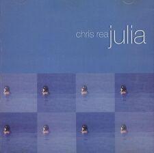 Chris Rea Julia (1993) [Maxi-CD]