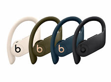 Powerbeats Pro Beats by Dr. Dre OEM Replacement Single Earbud Right Left