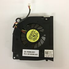 Genuine Dell Inspiron 1525 1526 1545 1546 & Latitude D630 D620 CPU FAN 0C169M