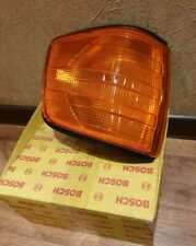 NOS Bosch for Mercedes C126 SEC Right Euro Turn Signal 1305233923 NEW