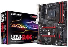 Placas base de ordenador ATX HDMI para AMD