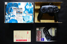 ASCII BIOHAZARD CONTROLLER Sony Playstation JAPAN Good.Condition