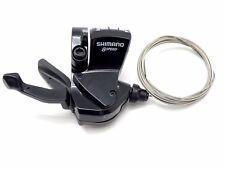 Shimano SL-R440 8 Speed Right Hand Side Flat Bar Shifter