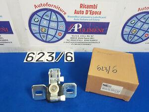 MN06131 TIRANTE DISPOSITIVO RULLO INTERNO PORTA SCORREVOLE DX FIAT DUCATO 1994->