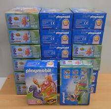 20x set 4818 Playmobil Mermaid , Ocean Princess 2008