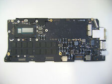 "Logic Board for Apple MacBook Pro 13"" Mid 2014 i5 2.6Ghz 820-3476-A MGX72LL/A"