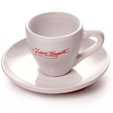 Tassen & Untertassen aus Porzellan fürs Esszimmer