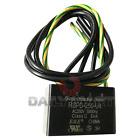New In Box Fanuc A06b-6200-k141 Power Module