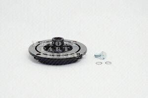 NEW A/C Compressor Clutch HUB PLATE for 2011-2014 Dodge Challenger 5.7L 6.4L V8