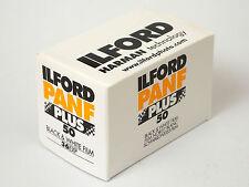 Pellicola 1 Ilford Pan F Plus 135/36 Har1707768