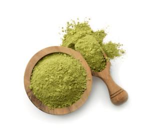 Organic Henna Powder | Lawsonia inermis Powder | Hina | Natural Hair Colour
