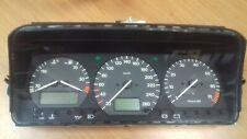 VW Passat 35i VR6 Tachometer Kombiinstrument  3A0919033G