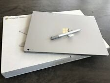 Microsoft Surface Book Core i7 6600U 8GB RAM 256GB SSD Windows 10 3000x2000