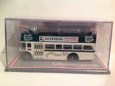 Corgi OM42002 Leyland PD3 Queen Mary Open Top Lallys Galway LTD Ed. 3502 of 4000