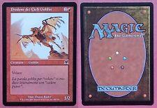 3x Predone dei Cieli Goblin - Magic MTG Assalto