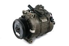 BMW 3 Series E90 E91 E92 E93 LCi M57N2 Diesel Air Conditioner Compressor 6924792