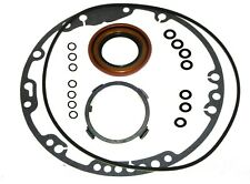 GM 700R4 4L60 Pump Reseal Kit with Bolt Washers, O'Rings and Seal Retainer 84 Up