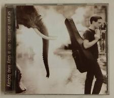 Bryan Adams On A Day Like Today CD Europa 1998