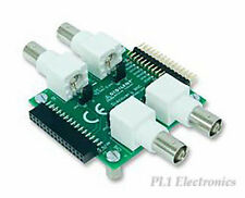 DIGILENT   DISCOVERY BNC   ADAPTER BOARD, BNC, ANALOG DISCOVERY
