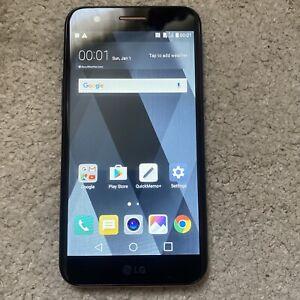 LG K10 16gb On EE