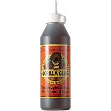 Gorilla Glue 18 oz. Bottle
