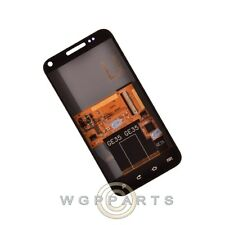 LCD Digitizer Assembly for Samsung i927 Captivate Glide Rev 0.1  Front Glass