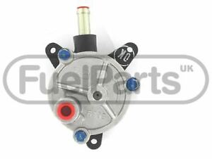 Fuel Parts VP004 Hydraulic Brake Vacuum Pump for FORD transit