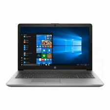 HP 255 G7 Notebook