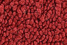 Dodge Challenger Floor Mats 1970-74 Embroidered Carpet Logo Black 80/20 Loop