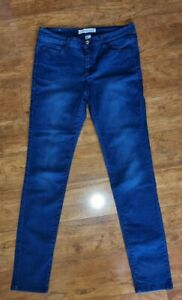 Country Road Jeans EUC Size 12