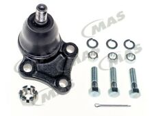 Mas Industries   Ball Joint  B9049