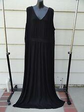 New Women's & Girls Formal Work Wearing Fashion Ladies Dress Size 3X  On Sale !