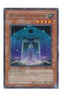 YuGiOh Carta - Protector of the Sanctuary dr2-en178 RARO
