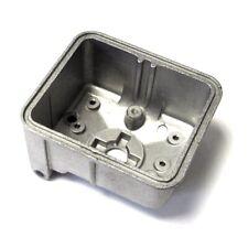 Genuine Dellorto PHBR pump diaphragm direct from Dell/'Orto UK  11345