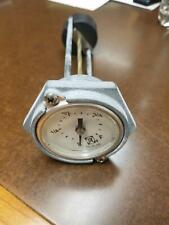 Rochester Gauge Indicator 5-62 8680-L5.62 NOS
