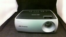 ASK Promixa DLP Projector A1200EP W2100 Tested (≥250 hours)