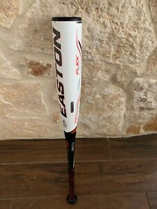 Easton 2019 29/19 SL19GXE10 Ghost X Evolution Speed USSSA Baseball HOT BAT!!!!