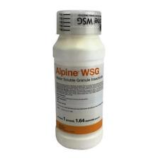 Alpine Wsg Granule Insecticide (New) *Super Fast Shipping*