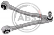 ABS 210772 Querlenker