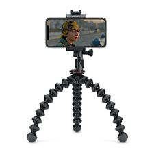 JOBY GripTight PRO 2 GorillaPod Tripod for iPhone