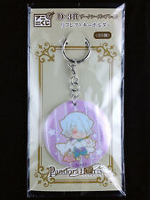PandoraHearts Pandora Hearts Key Holder Ring Chain Ani-Kuji Xerxes Break New