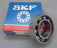Gilera Cougar DNA50 GSM H@K OEM Upper Steering Head Bearing 953569 Cuscinetto