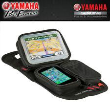 NEW YAMAHA GPS JOURNEY MATE BY NELSON-RIGG® FZ-07 YZF-R1 DBY-ACC56-25-15