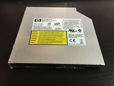 Dvd writer hp ds-8azh spare 432973-001 hp pavilion dv9000 and