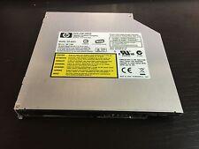 Graveur DVD HP DS-8AZH Spare 432973-001 HP Pavilion DV9000 et