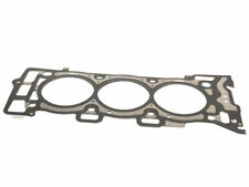Head Gasket R985WW for Camaro Caprice Colorado Equinox Impala Limited Malibu